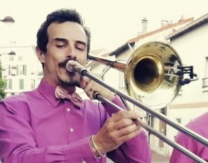 20200905-HBMartin trombone Portrait